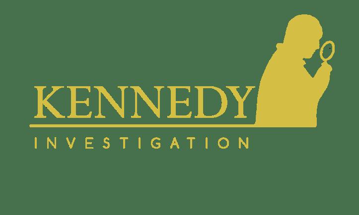 Kennedy Logo 1