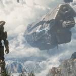 Halo 4 Campaign 6