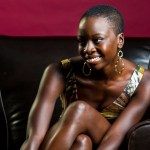 Danai– Gurira