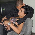 rihanna-chris-brown-snuggling-20-e1325553731405