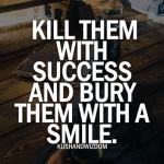 killburry