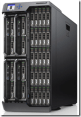 PowerEdge-VRTX-Front-View-with-2.5-Drives_thumb.png