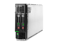 HP Proliant BL460 Gen9