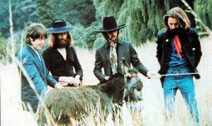 the-beatles-animal