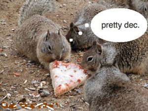 chipmunk-pizza-party1