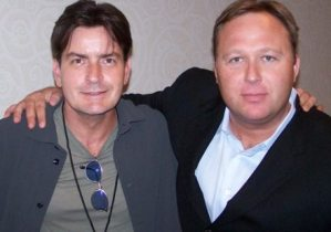 alex-jones-and-charlie-sheen