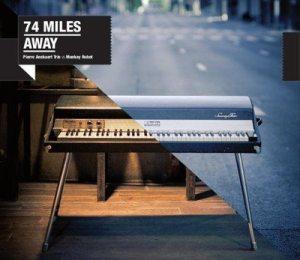 74-miles