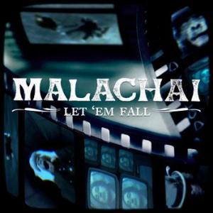 malachai