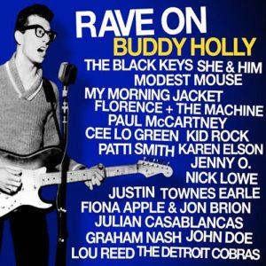 buddy-holly-rave-on