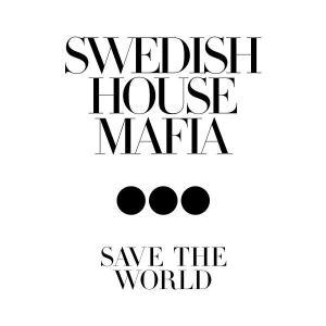 shm-save-the-world