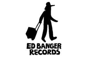 edbanger
