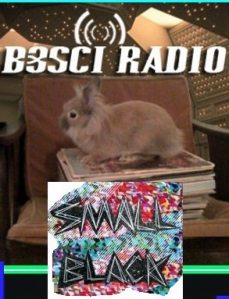 b3sci-radio-banner-small-black2