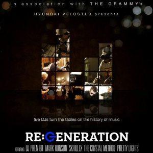 regenerationpreview