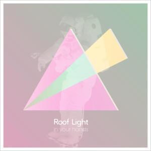 roof-light