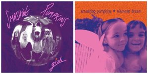 gish-siamese-dream-covers-side-by-side-copy