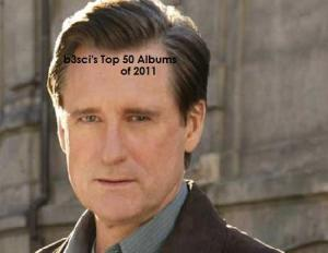 pullmantop50albums
