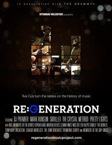 regeneration-poster_3