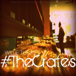 willie_the_kid_thecrates