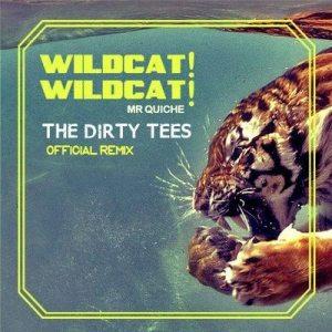 dirty-tees-wildcat