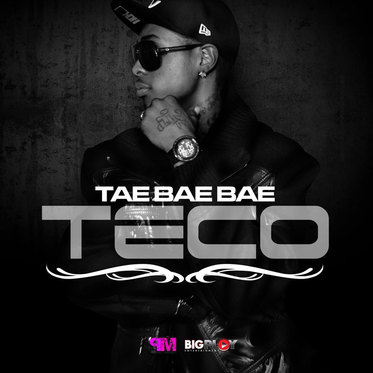 taebaebaeteco