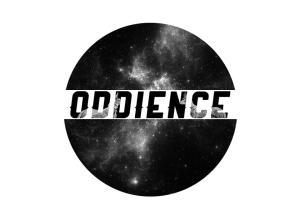oddience