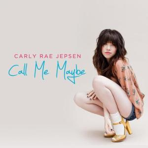 Carly-Rae-Jepsen-Call-Me-Maybe_gallery_primary