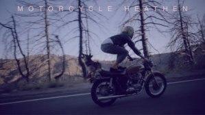 motorcycleheathen
