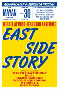 EastSideStory-flyer