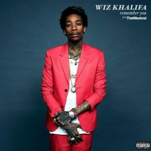 wiz ft weeknd