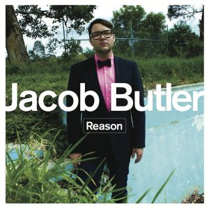 Jacob-Butler-Reason
