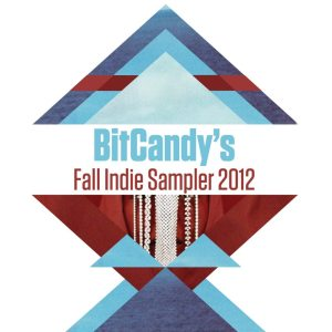 BitCandy-fall-final