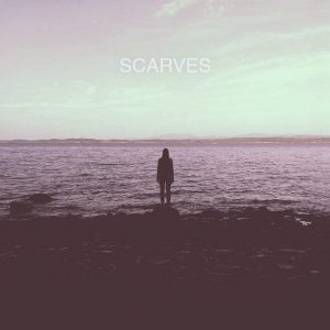 FLASHLIGHTS- Scarves
