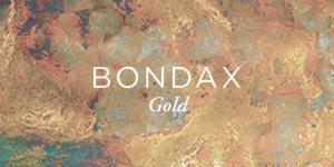 gold-bondax