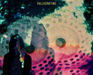 elohimhallucinating