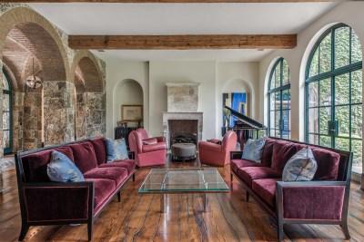 Susan Jackson Interiors – Luxury Interior Design Photography – Houston, Texas | Blake Mistich ...