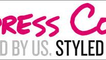 Express Colour Bar