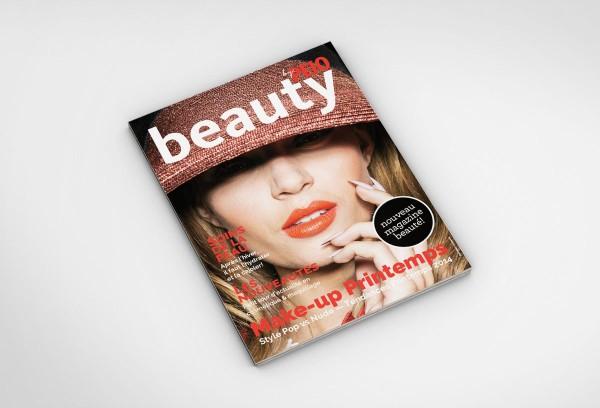 beautybypeio01ok