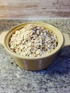 oatmeal (5)