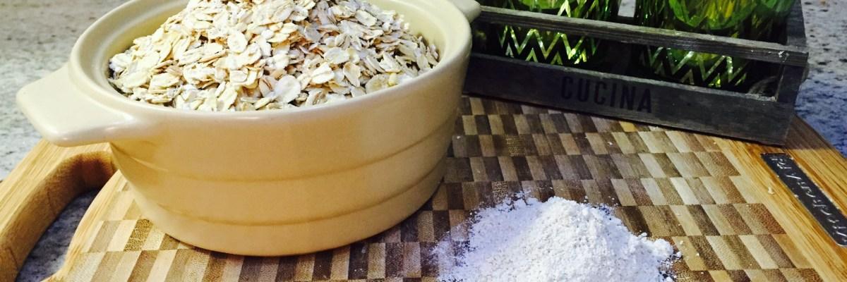 oatmeal (6)