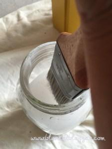Chalk Paing (32)