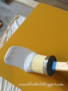 Chalk Paing (9)