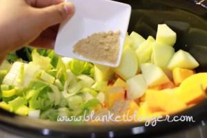 butternut squash (11)