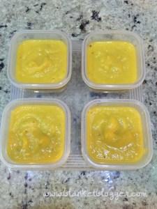 butternut squash (2)