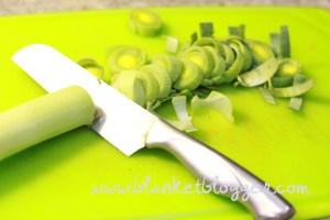 butternut squash (7)