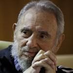 Fidel_Castro_Square