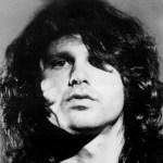 Jim_Morrison_Square