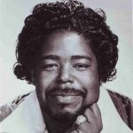 BArryWhite_square