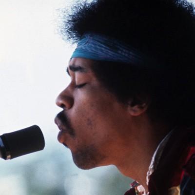 Jimi_Hendrix_Square