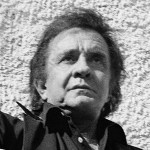 JOHNNY CASH_Square