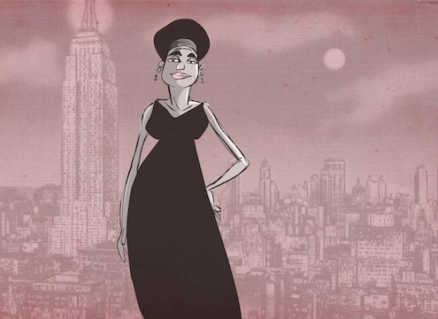 Nina Simone Thumbnail New 2